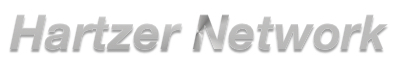 Hartzer Network